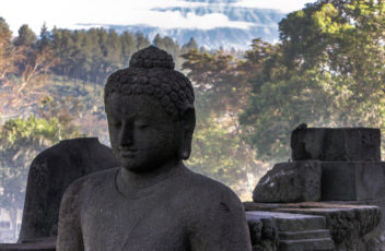 psychologie-meditaton-ayurveda