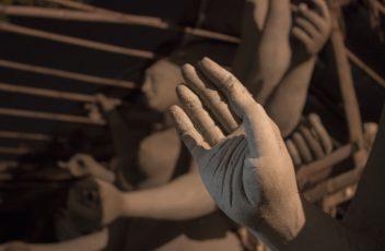 ayurvedische massage münchen